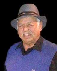 Lino Tobar