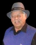 Lino Tobar,  - Jul 16, 2013