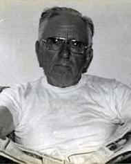 Pete Howard