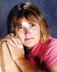 Frances Gransden
