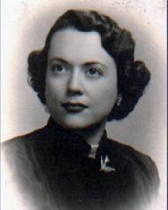 Jeanne Drake