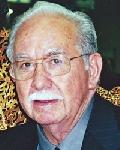 Genaro  Robles,  - Aug 12, 2013