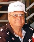 James Lanier Jr.,  - Aug 13, 2013