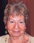 Esther Garcia,  - Aug 19, 2013