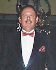 Abelardo Salinas