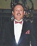Abelardo Salinas,  - Aug 15, 2013