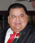 Thomas Martinez Jr.,  - Aug 22, 2013