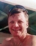 Craig Manchester,  - Aug 27, 2013
