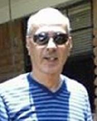 Leonard Inocencio