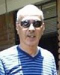 Leonard Inocencio,  - Sep 1, 2013