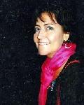 Laura Walker,  - Sep 1, 2013