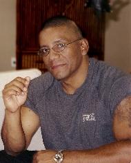 Cecilio Camacho, Jr