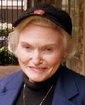 Bobbie Hardesty,  - Sep 9, 2013