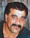 Damian Torres,  - Sep 21, 2013