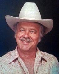 Carl Dowden Jr.