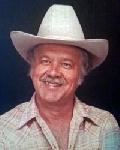 Carl Dowden Jr.,  - Oct 1, 2013