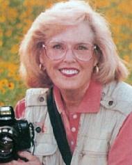 Shirley Engel