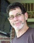 James Hardin,  - Oct 14, 2013