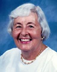 Doris Pinky Dodson