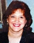 Lisa Santos,  - Oct 27, 2013