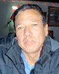 John Moreno,  - Nov 6, 2013