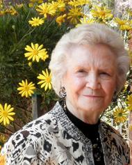 Mildred Prudhomme