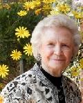 Mildred Prudhomme,  - Nov 10, 2013