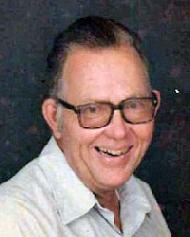 Amos Lasater