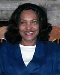 Margaret Dean Evans,  - Nov 10, 2013