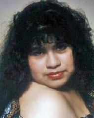 Norma Trevino