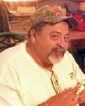 Enrique Montemayor,  - Nov 15, 2013