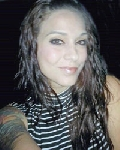 Abigail Owens,  - Nov 15, 2013