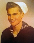 Roy Allison, Sr.,  - Nov 27, 2013