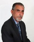 Adolph Gonzales,  - Nov 20, 2013