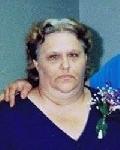 Shirley Doss-Dee,  - Nov 27, 2013