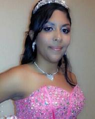 Katie Pineda