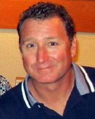 James Schaefer, Jr.