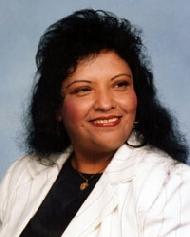 Maria Cancino Badillo