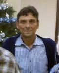 Lazaro Hernandez,  - Dec 2, 2013