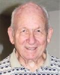 Harry Stansberry,  - Dec 10, 2013