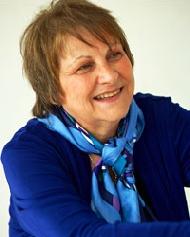 Phyllis Gapen