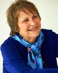Phyllis Gapen,  - Nov 25, 2013