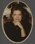 Patricia Hubbard,  - Dec 14, 2013