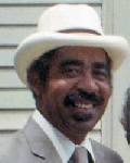 Adolphus Myers, Jr.,  - Dec 14, 2013