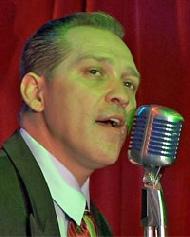 Carl Demola