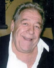 George  Hiles Jr.