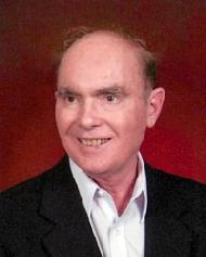 David Tomatz