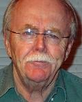 Richard O'Brien,  - Jan 22, 2014