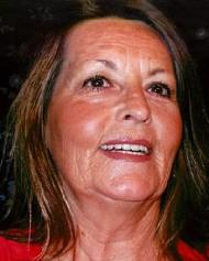 Joann Gaona