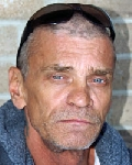 Floyd  Hansen Jr.,  - Feb 8, 2014